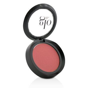 Glo Skin Beauty Cream Blush - # Firstlove  3.4g/0.12oz