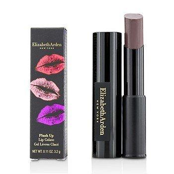 エリザベスアーデン Plush Up Lip Gelato - # 22 Black Cherry  3.2g/0.11oz
