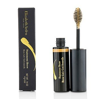 Elizabeth Arden Statement Brow Gel - # 01 Blonde  4g/0.14oz