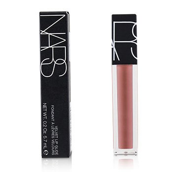 NARS Velvet Lip Glide - Playpen  5.7ml/0.2oz