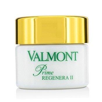 Valmont Prime Regenera II Crema Nutritiva Compensadora (Sin Caja)  50ml/1.7oz