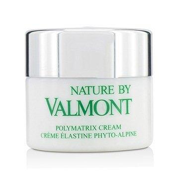 Valmont Nature Polymatrix Cream (Unboxed)  50ml/1.7oz