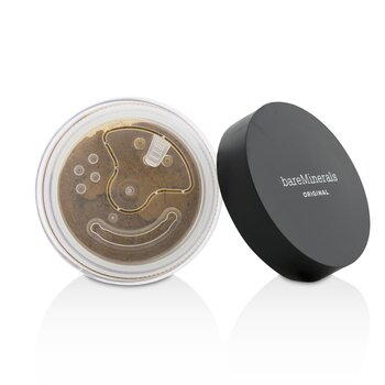 BareMinerals BareMinerals Original SPF 15 Foundation - # Neutral Tan  8g/0.28oz