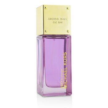 Michael Kors Sexy Blossom Eau De Parfum Spray  50ml/1.7oz