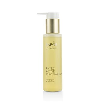Babor CLEANSING Phytoactive Reactivating  100ml/3.8oz