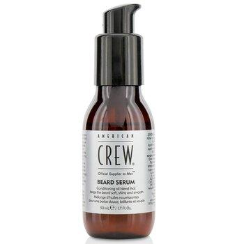 American Crew Beard Serum  50ml/1.7oz