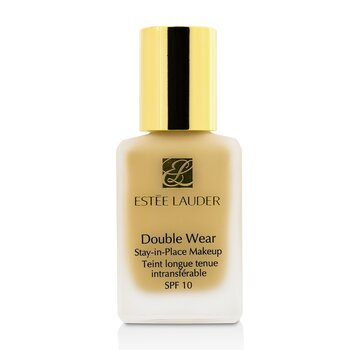 Estee Lauder Double Wear Stay In Place Makeup SPF 10 - No. 82 Warm Vanilla (2W0)  30ml/1oz