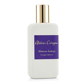 工坊古龍  Mimosa Indigo Cologne Absolue Spray  100ml/3.3oz
