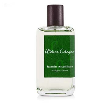Atelier Cologne Jasmin Angelique Cologne Absolue Spray  100ml/3.3oz