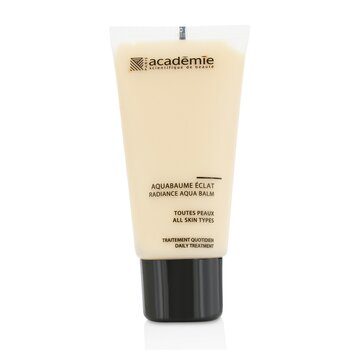 Academie Radiance Aqua Bálsamo  50ml/1.7oz
