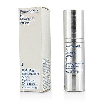 Perricone MD H2 Elemental Energy Hydrating Booster Serum  30ml/1oz