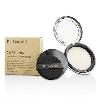 Perricone MD No Makeup Instant Blur  10g/0.35oz