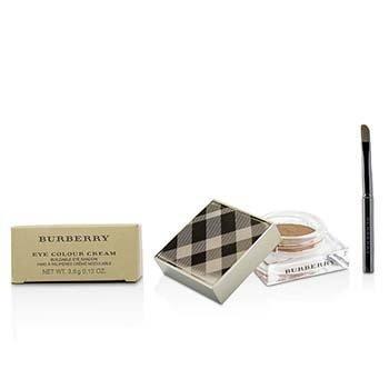 Burberry Eye Colour Cream - # No. 98 Golden Brown  3.6g/0.13oz