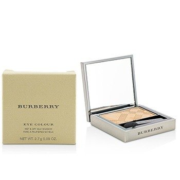 Burberry Color de Ojos Sombra Mojada & Seca - # No. 103 Almond  2.7g/0.09oz