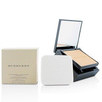 Burberry Burberry Cashmere Flawless Soft Matte Compact Foundation SPF 20 - # No. 32 Honey  13g/0.4oz