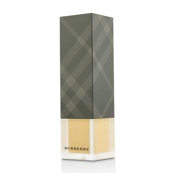 Burberry Burberry Cashmere Flawless Soft Matte Foundation SPF 20 - # No. 26 Beige  30ml/1oz