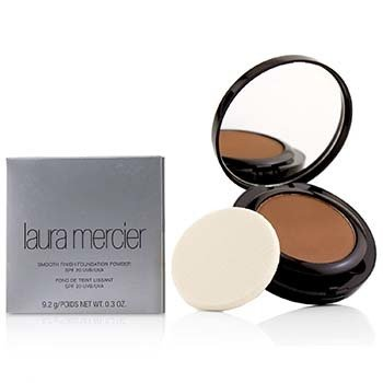 Laura Mercier Smooth Finish Foundation Powder - 20  9.2g/0.3oz