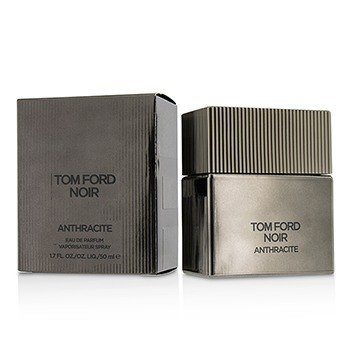 トム フォード Noir Anthracite Eau De Parfum Spray  50ml/1.7oz