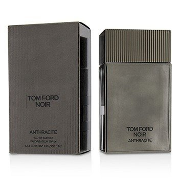 トム フォード Noir Anthracite Eau De Parfum Spray  100ml/3.4oz