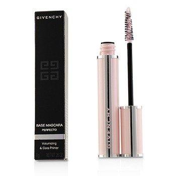 Givenchy Base Mascara Perfecto Volumizing & Care Primer  8g/0.28oz