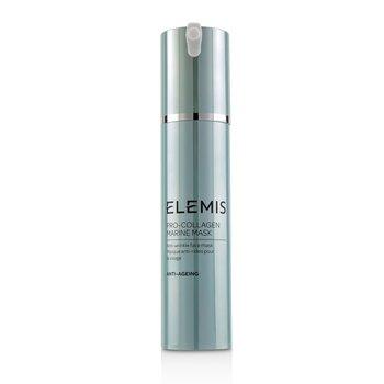 Elemis Pro-Collagen Marine Mask  50ml/1.7oz