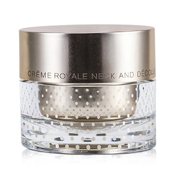Orlane Creme Royale Cuello Y Escote (Sin Caja)  50ml/1.7oz