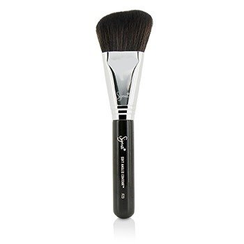 Sigma Beauty F23 Soft Angled Contour Brush  -