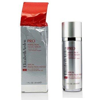 エリザベスアーデン PRO Perfection Facial Serum - For Mature Problem-Prone Skin (Box Slightly Damaged)  30ml/1oz