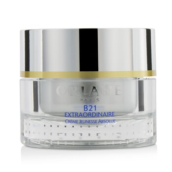 Orlane B21 Extraordinaire Absolute Youth Cream  50ml/1.7oz