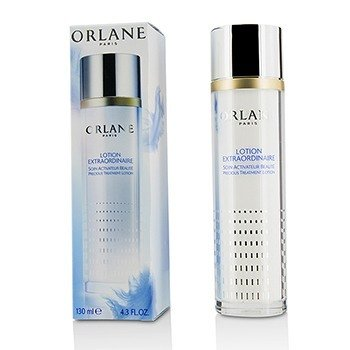 Orlane Lotion Extraordinaire Precious Treatment Lotion  130ml/4.3oz