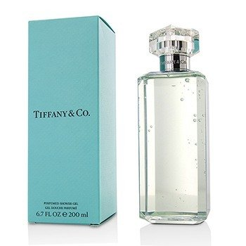 Tiffany & Co. معطر جل الاستحمام  200ml/6.7oz
