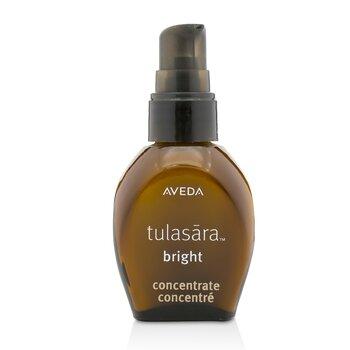 Aveda Tulasara Bright Concentrado  30ml/1oz