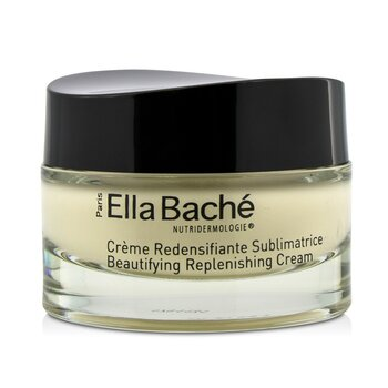 Ella Bache Skinissime Beautifying Replenishing Cream  50ml/1.69oz