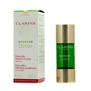 Clarins Booster Detox  15ml/0.5oz