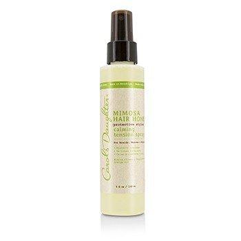 Carol's Daughter Mimosa Hair Honey Calming Tension Spray (For Braids, Weave & Beyond)  148ml/5oz