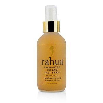 Rahua Enchanted Island Salt Spray  124ml/4.2oz