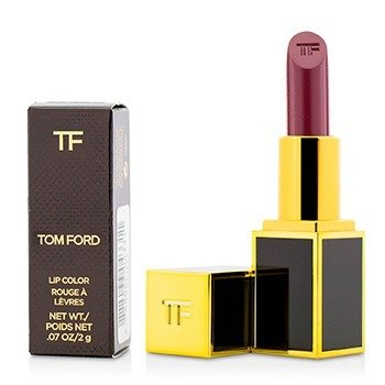 Tom Ford Boys & Girls Lip Color - # 91 Jack  2g/0.07oz
