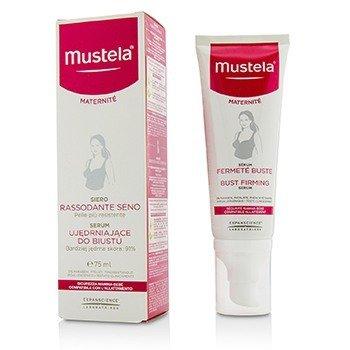 Mustela Maternite Suero Impulso Reafirmante  75ml/2.53oz