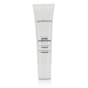 BareMinerals Good Hydrations Primer Facial Sedoso  30ml/1oz