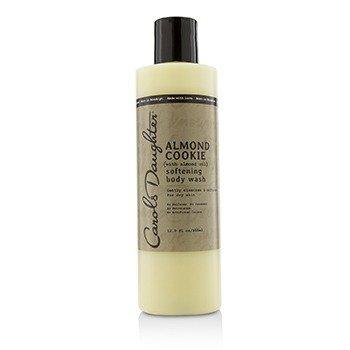 קרולס דוטר Almond Cookie Softening Body Wash  355ml/12oz