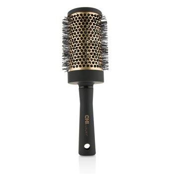 CHI Luxury Large Round Brush  1pc