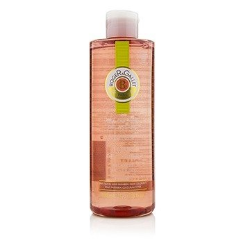 Roger & Gallet Fleur De Figuier Relaxing Shower Gel  400ml/13.5oz