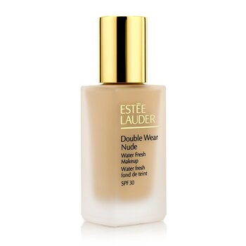 אסתי לאודר Double Wear Nude Water Fresh Makeup SPF 30 - # 2N1 Desert Beige  30ml/1oz