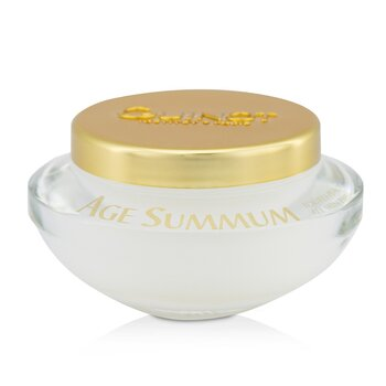 Guinot Creme Age Summum Anti-Ageing Immunity Cream For Face  50ml/1.6oz