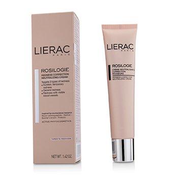 Lierac Rosilogie Redness Correction Neutralizing Cream  40ml/1.42oz
