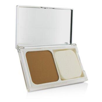 Clinique Acne Solutions Maquillaje en Polvo - # 20 Deep Natural (M-N)  10g/0.35oz