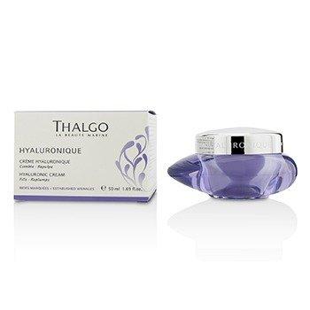 Thalgo Hyaluronique Hyaluronic Cream  50ml/1.69oz