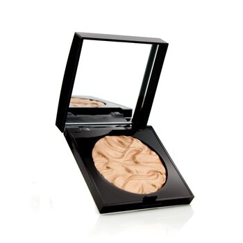 Laura Mercier Хайлайтер для Лица - # Indiscretion  9g/0.3oz