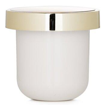 Christian Dior Prestige La Creme Exceptional Regenerating And Perfecting Rich Creme - Recharge  50ml/1.7oz