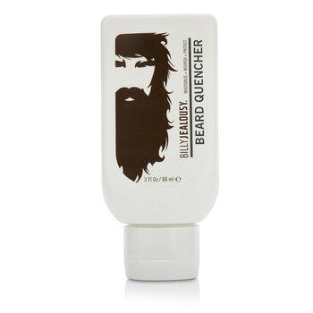 Billy Jealousy Beard Quencher - Nourishing Beard Moisturizer  88ml/3oz